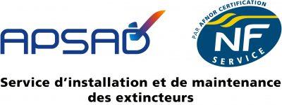 Logo_APSAD-NFService_Extincteurs_rvb (1)